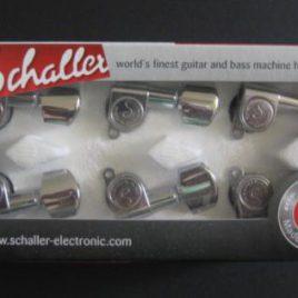 Schaller M6 Mini